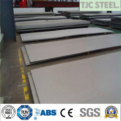 RINA EH36 STEEL PLATE
