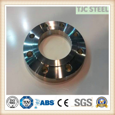 SS304L STAINLESS FLANGE