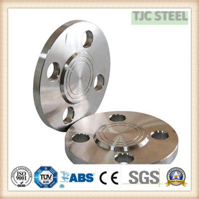 SS304LN STAINLESS FLANGE