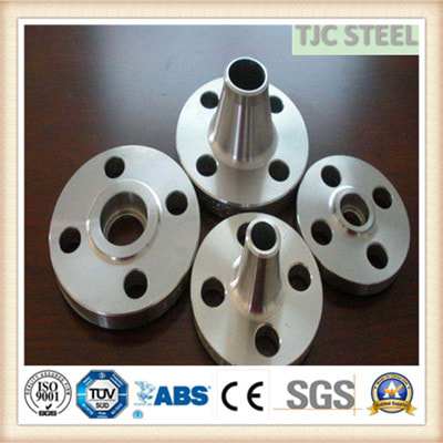 SS309H STAINLESS FLANGE