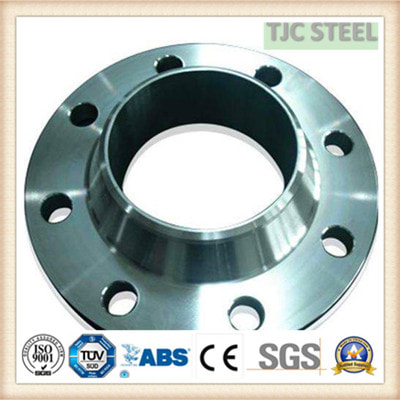 SS310H STAINLESS FLANGE