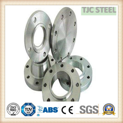 SS316 STAINLESS FLANGE
