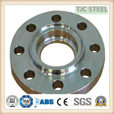 SS316L STAINLESS FLANGE