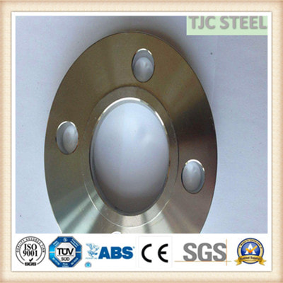 SS316LN STAINLESS FLANGE