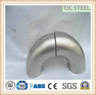 SS310H STAINLESS ELBOW