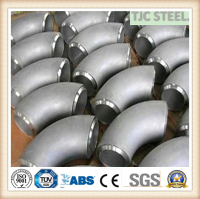 SS316H STAINLESS ELBOW