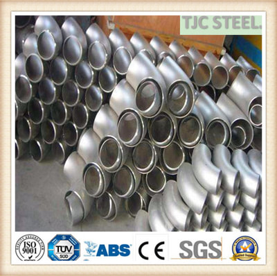 SS316N STAINLESS ELBOW