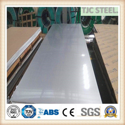 SUS 304LN,A240 304LN,AISI 304LN STAINLESS PLATE/ COIL/ SHEET