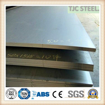 SUS 305,A240 305,AISI 305 STAINLESS PLATE/ COIL/ SHEET
