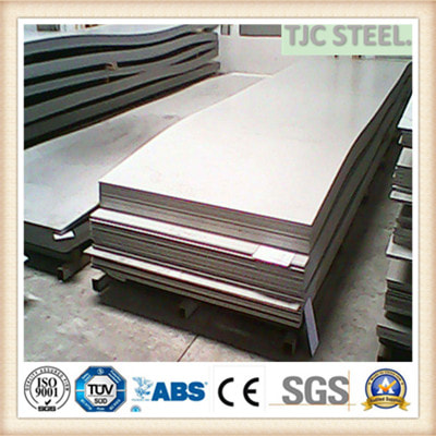 SUS 309S,A240 309S,AISI 309S STAINLESS PLATE/ COIL/ SHEET