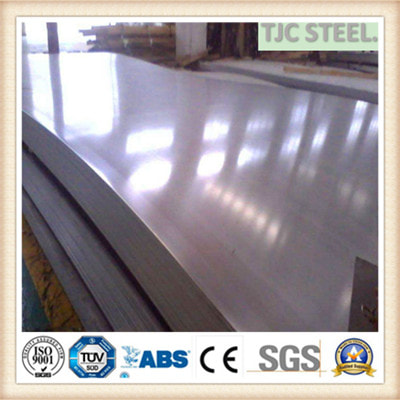 SUS 316H,A240 316H,AISI 316H STAINLESS PLATE/ COIL/ SHEET