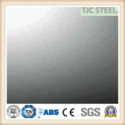 SUS 316LN,A240 316LN,AISI 316LN STAINLESS PLATE/ COIL/ SHEET