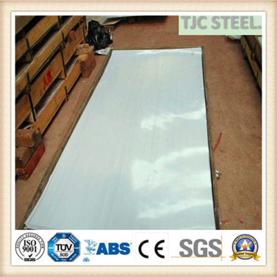 SUS 316Ti,A240 316Ti,AISI 316Ti STAINLESS PLATE/ COIL/ SHEET