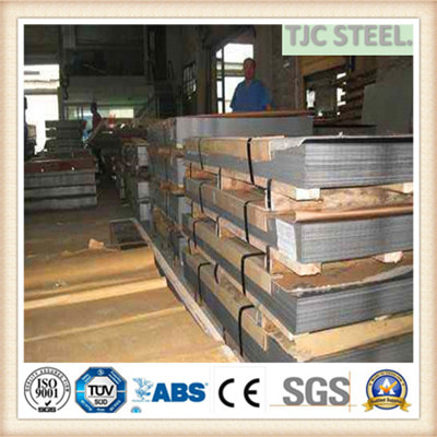 SUS 317L,A240 317L,AISI 317L STAINLESS PLATE/ COIL/ SHEET