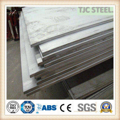 SUS 321,A240 321,AISI 321 STAINLESS PLATE/ COIL/ SHEET