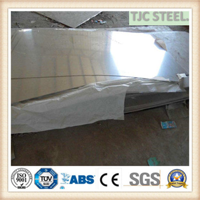 SUS 301L-ST STAINLESS PLATE/ COIL/ SHEET
