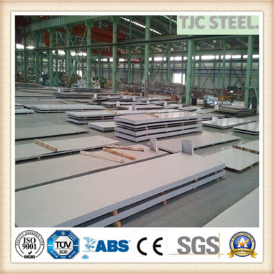 SUS 334,A240 334,AISI 334 STAINLESS PLATE/ COIL/ SHEET