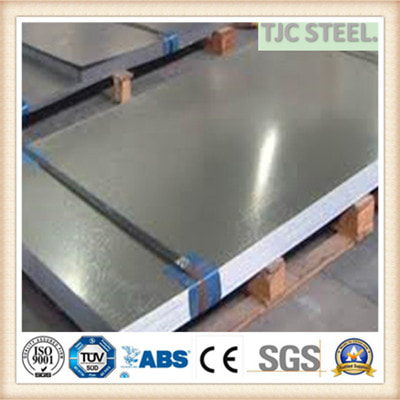 SUS 202,A240 202,AISI 202 STAINLESS PLATE/ COIL/ SHEET