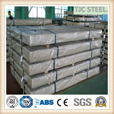 SUS 347,A240 347,AISI 347 STAINLESS PLATE/ COIL/ SHEET