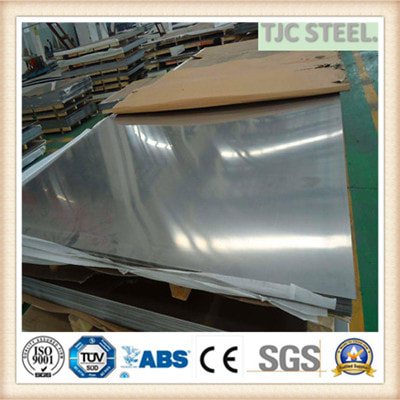 SUS 301L-DLT STAINLESS PLATE/ COIL/ SHEET