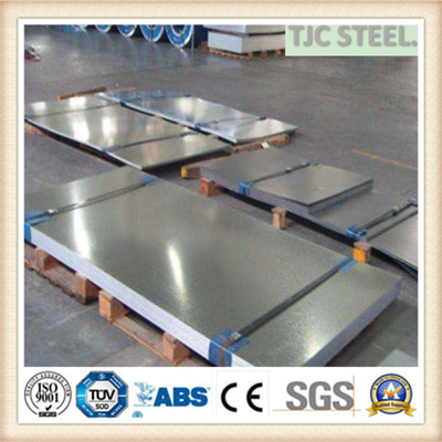 SUS 348,A240 348,AISI 348 STAINLESS PLATE/ COIL/ SHEET
