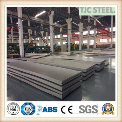 SUS 348H,A240 348H,AISI 348H STAINLESS PLATE/ COIL/ SHEET