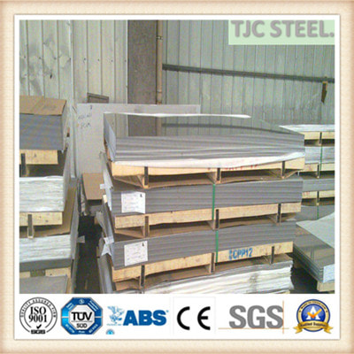 SUS 409,A240 409,AISI 409 STAINLESS PLATE/ COIL/ SHEET