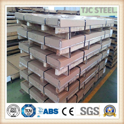 SUS 410,A240 410,AISI 410 STAINLESS PLATE/ COIL/ SHEET