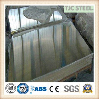 SUS 410S,A240 410S,AISI 410S STAINLESS PLATE/ COIL/ SHEET