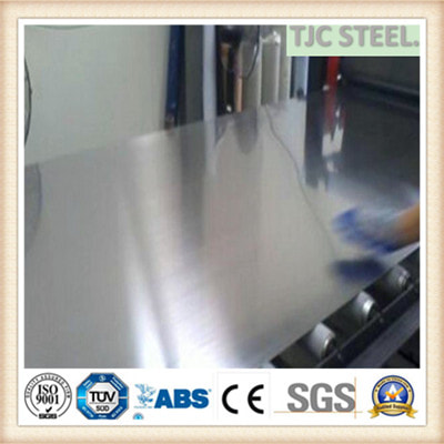 SUS 429,A240 429,AISI 429 STAINLESS PLATE/ COIL/ SHEET