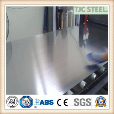 SUS 430,A240 430,AISI 430 STAINLESS PLATE/ COIL/ SHEET