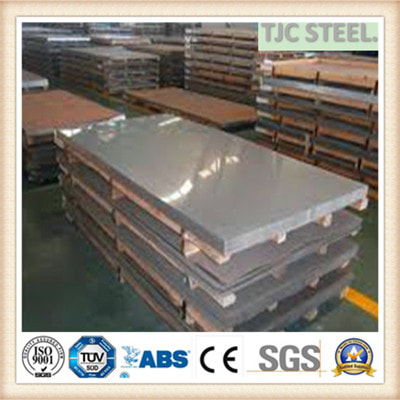 SUS 255,A240 255,AISI 255 STAINLESS PLATE/ COIL/ SHEET
