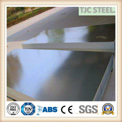 SUS 434,A240 434,AISI 434 STAINLESS PLATE/ COIL/ SHEET