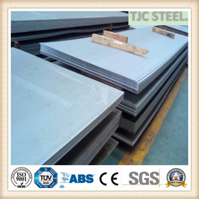 SUS 301L,A240 301L,AISI 301L STAINLESS PLATE/ COIL/ SHEET