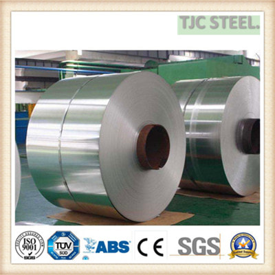 SUS 436,A240 436,AISI 436 STAINLESS PLATE/ COIL/ SHEET