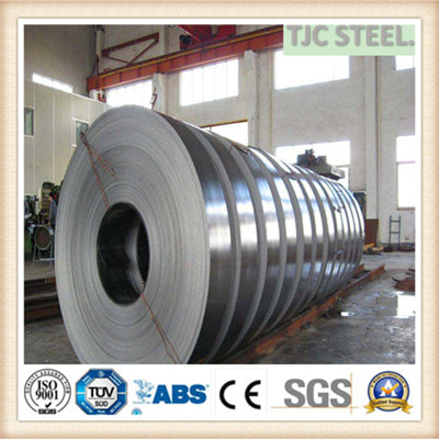 SUS 439,A240 439,AISI 439 STAINLESS PLATE/ COIL/ SHEET