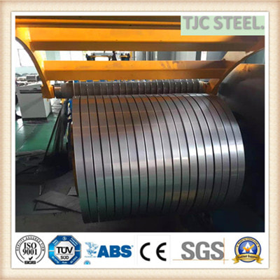 SUS 444,A240 444,AISI 444 STAINLESS PLATE/ COIL/ SHEET