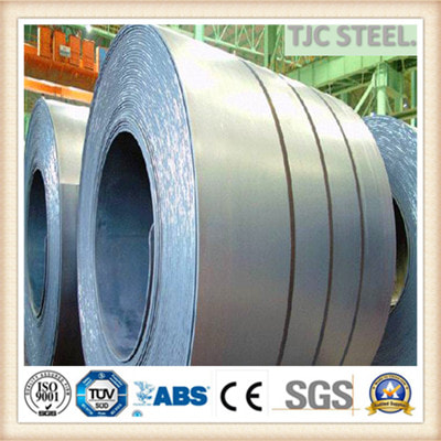 SUS 904L,A240 904L,AISI 904L STAINLESS PLATE/ COIL/ SHEET