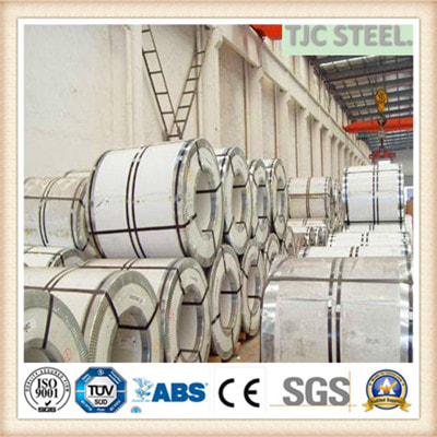 SUS 2304,A240 2304,AISI 2304 DUPLEX STAINLESS PLATE/ COIL/ SHEET