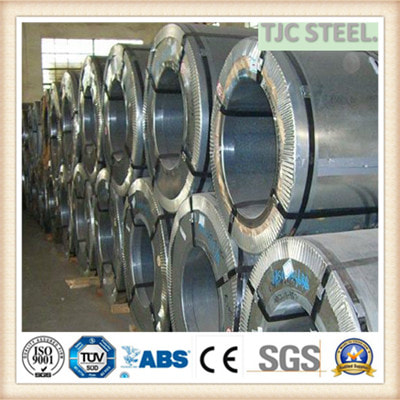 UNS S31260 DUPLEX STAINLESS PLATE/ COIL/ SHEET