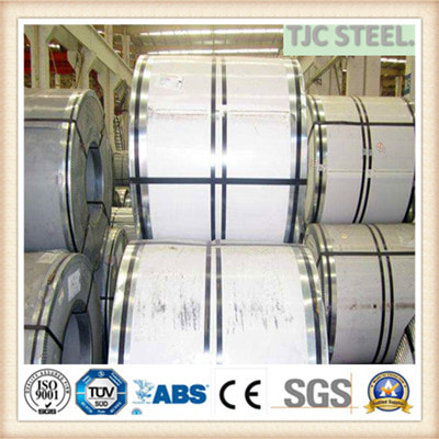 UNS S31803 DUPLEX STAINLESS PLATE/ COIL/ SHEET