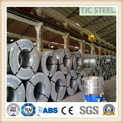 SUS 201,A240 201,AISI 201 STAINLESS PLATE/ COIL/ SHEET