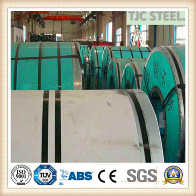 UNS S32001 DUPLEX STAINLESS PLATE/ COIL/ SHEET