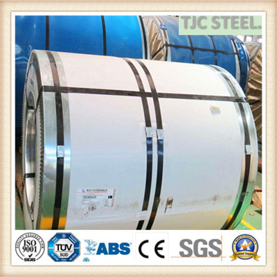 UNS S32760 DUPLEX STAINLESS PLATE/ COIL/ SHEET