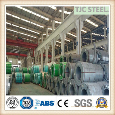 UNS S32803 DUPLEX STAINLESS PLATE/ COIL/ SHEET