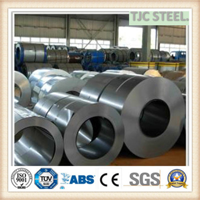 UNS S39274 DUPLEX STAINLESS PLATE/ COIL/ SHEET