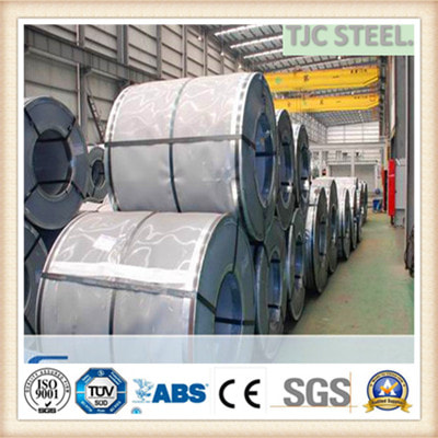 SUS 304,A240 304,AISI 304 STAINLESS PLATE/ COIL/ SHEET