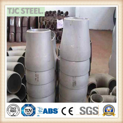 SS304 STAINLESS REDUCER