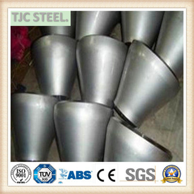 SS304H STAINLESS REDUCER