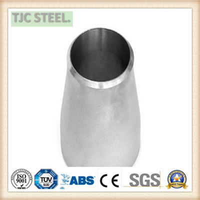 SS304LN STAINLESS REDUCER